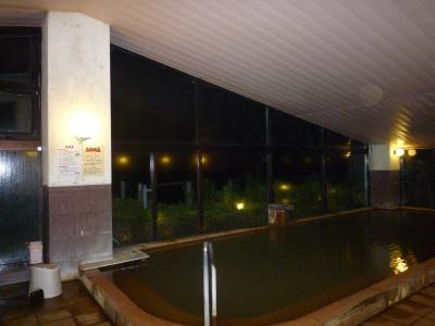 5月25日 長崎県 ホテル浴室改修 工事前