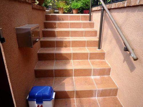 階段段差軽減©八重洲技建