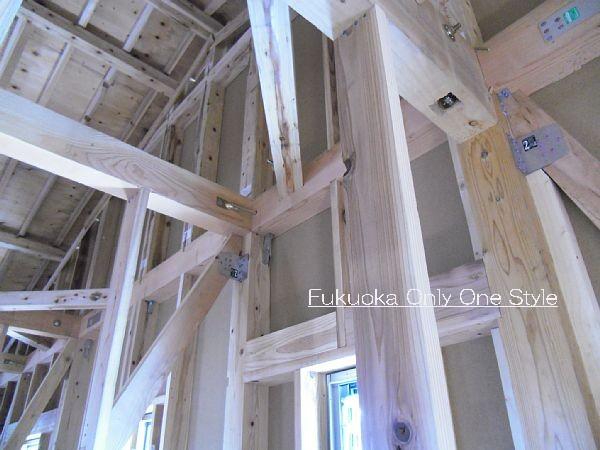 木構造・耐震補強金具