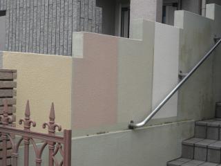 北九州市小倉南区 外壁・屋根 防水塗替えリフォーム 9月30日(木)