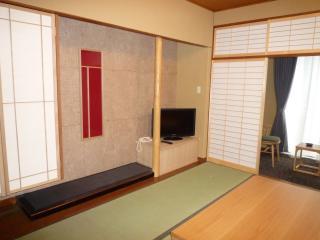 12月21日(火)  ホテル客室 リノベーション工事竣工