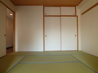 福岡市平尾マンションリノベーション施工後©八重洲技建