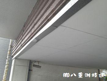 下関市 Y歯科医院駐車場工事 6月6日(水)